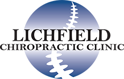 Partner Chiropractic Clinic in Lichfield